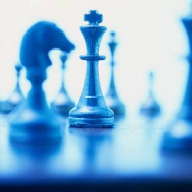 Planeación Estratégica: Análisis FODA (5/6)